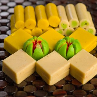 gift-box-sweets-online-in-Trichy-B G-Naidu