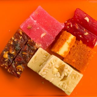 sweets-gift-box-online-in-Trichy-B G-Naidu